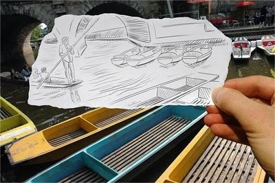 pencil_vs_camera_01