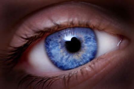 blueeye-1