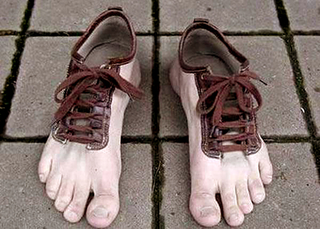 cool_cheesy_foot_wear