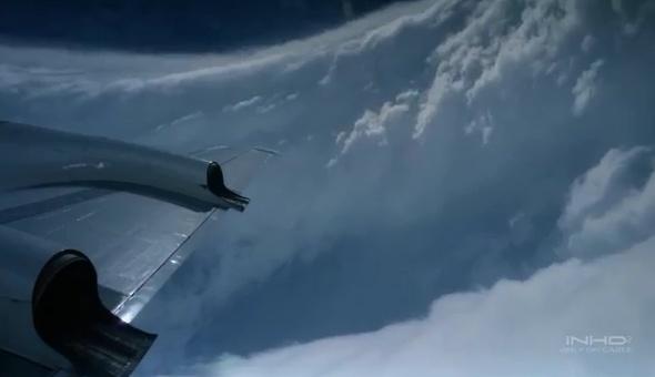 画像 : 【台風で欠航?】飛行機の欠航基準と理由は? - NAVER まとめ